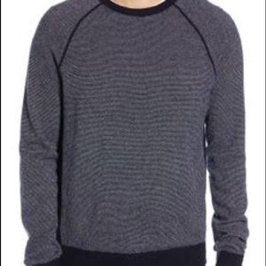 Vince wool and cashmere sweater. NWOT